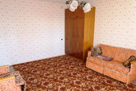 Продажа квартиры, Вологда, Ул. Псковская - Фото 5
