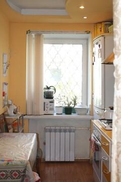Продается 2-х ком.квартира в г, Алексин Тульская обл, - Фото 2