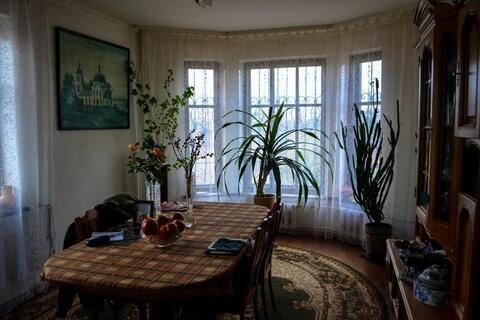 Продается отличный дом в Хрипани. - Фото 4
