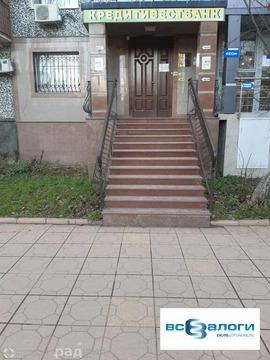 Объявление №58608916: Продаю 1 комн. квартиру. Каспийск, ул. Ленина, 33,