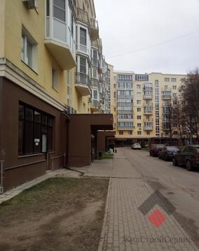 Продам 3-к квартиру, Мечниково, Мечниково 27 - Фото 2