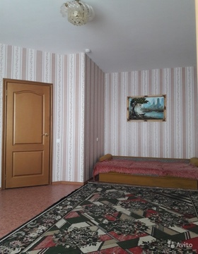 Аренда квартиры, Губкин, Ул. Севастопольская - Фото 1