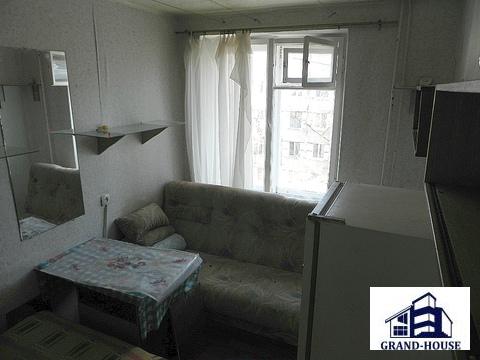 Комната на Ленинградской ул. 63 - Фото 3