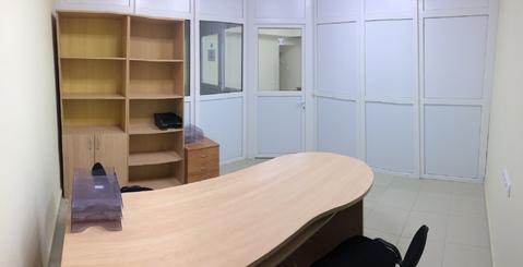 Офисное помещение, 11,4 м2 - Фото 4