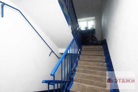 Квартира с отличным ремонтом - Фото 5