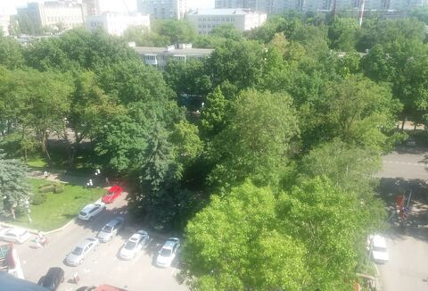Ленина центр 4 ком 85 кв срочно - Фото 5