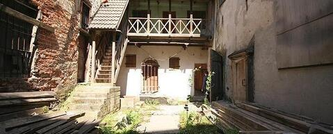 Продажа дома, Mrstau iela - Фото 3