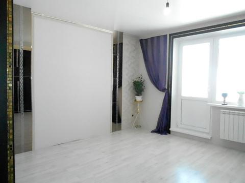 Устали искать какую квартиру купить в Сосновоборске? Кликните сюда. - Фото 3