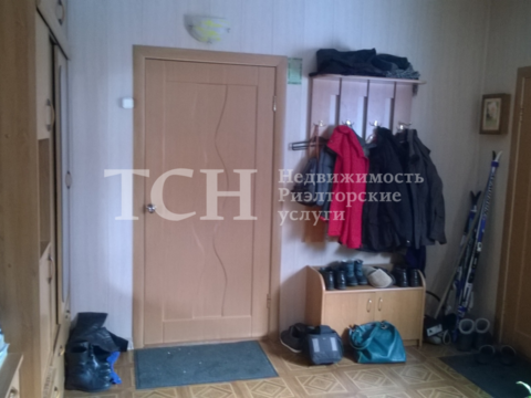 Дом, Щелковский Район, ул Текстильщиков - Фото 4