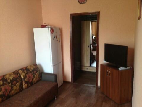 Продам 3к квартиру ул. Весенняя, 24 - Фото 2