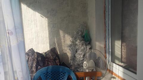 Продаётся 2-комнатная квартира в Шепси - Фото 5