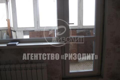 Предлагаем вам купить трехкомнатную квартиру у м.Войковская. - Фото 1