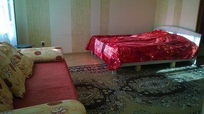 Аренда квартиры посуточно, Ижевск, Ул. Пушкинская - Фото 2