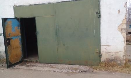 Коммерческая недвижимость, ул. Красная Пресня, д.1 - Фото 3