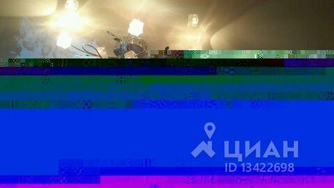 Продажа дома, Березово, Березовский район, Ул. Сенькина - Фото 2