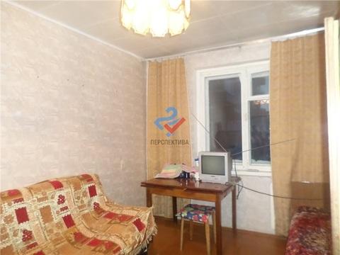 Комната по адресу г. Уфа, ул. Муксинова 11 - Фото 1