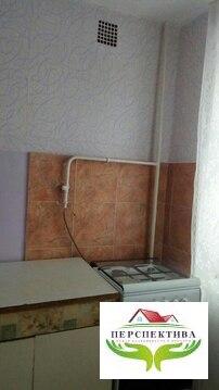 Продам 1- ком квартиру по ул. Терешковой 29 - Фото 2