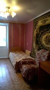 Продается комната по ул. Орджоникидзе 25б - Фото 2