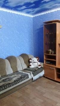 Продажа: 2 к.кв. ул. Узловая, 3 - Фото 2