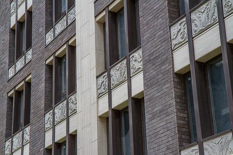Продажа квартиры, м. Преображенская площадь, Ул. Краснобогатырская - Фото 4