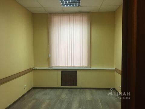 Аренда офиса, Гатчина, Гатчинский район, 25 Октября пр-кт. - Фото 1