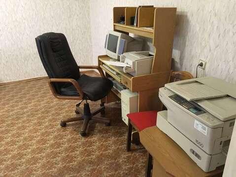 Аренда офиса, Воронеж, Ул. Луначарского - Фото 2