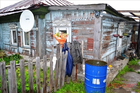 Продажа дома, Иня-Восточная, Новосибирский район, Ул. Логовая - Фото 3