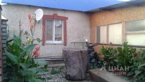 Продажа дома, Октябрьский район - Фото 2
