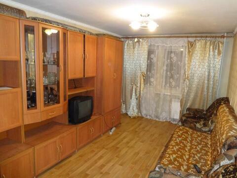 Сдам 2-комн. квартиру, Ленина пр-кт, 70в - Фото 4