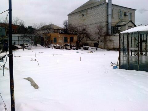 Продажа дома, Волгоград, Ул. Баргузинская - Фото 4