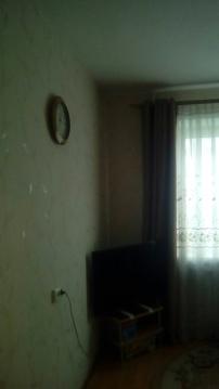 Продам 1 к.кв, ул. Кочетова 10 к.3 - Фото 5