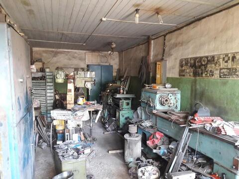Продажа псн, Мессажай, Туапсинский район - Фото 4