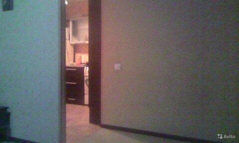 Сдается в аренду 1-к квартира (московская) по адресу г. Липецк, ул. . - Фото 1