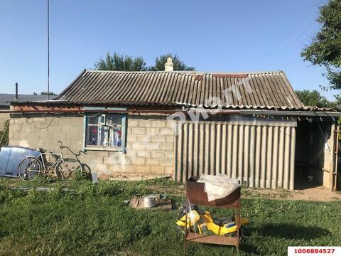 Продажа дома, Платнировская, Кореновский район, Южный пер. - Фото 3