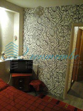 Продажа квартиры, Новосибирск, м. Площадь Маркса, Ул. Зорге - Фото 4