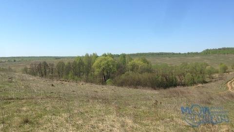 Продается участок с прудом и плотиной. - Фото 2