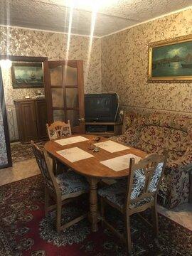 Продажа квартиры, Брянск, Ул. Металлистов - Фото 4