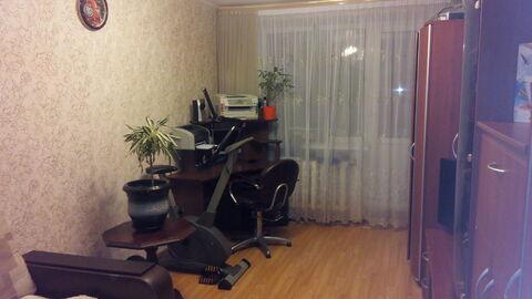 Продаю 2к.кв-ру, в г.Краснозаводске, ул.Строителей, д.14 - Фото 3