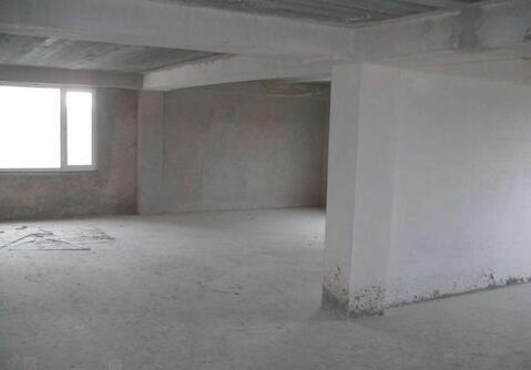 Продажа квартиры, Севастополь, Ул. Павла Дыбенко - Фото 5