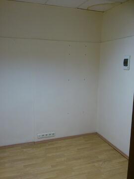 Сдаю офис 78 кв.м - Фото 5