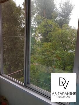 Продажа квартиры, Комсомольск-на-Амуре, Ул. Чапаева - Фото 3