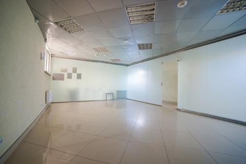 БЦ Вайнера 27б, офис 306, 35 м2 - Фото 2