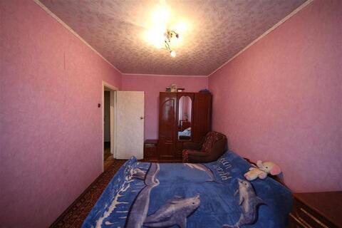 Улица Им Генерала Меркулова 43; 4-комнатная квартира стоимостью . - Фото 3