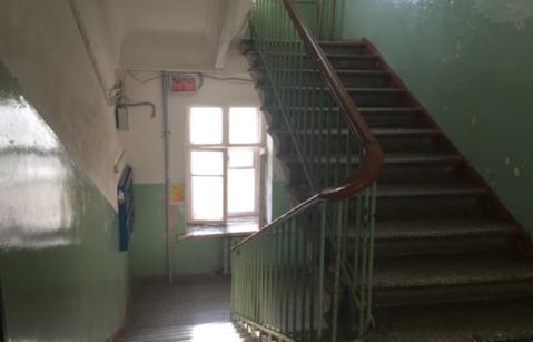 3-комнатная сталинка 68 кв.м. 2/5 кирп на Лядова, д.9 - Фото 5