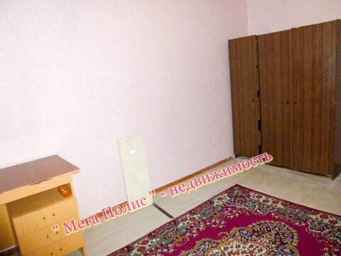 Сдается 2-х комнатная квартира в д. Кривское, ул. Центральная 16 - Фото 4