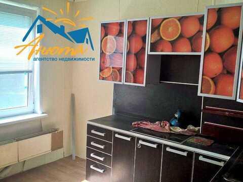 1 комнатная квартира в Жуково, Сосновая 1 - Фото 4