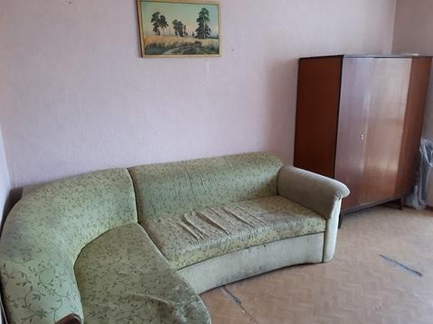 1 ком квартира по ул Харьковская 27 - Фото 1