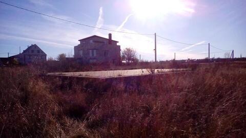 Продажа участка, Воронеж, Ул. Первомайская - Фото 1