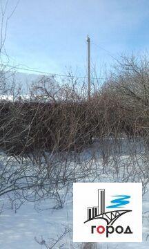 Продажа участка, Саратов, 7-й Лагерный проезд - Фото 2