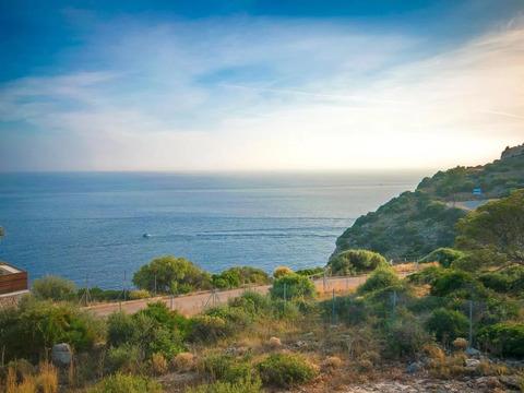 Объявление №1722457: Продажа виллы. Испания